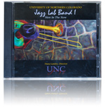 UNC Bear Tracks & other CD's