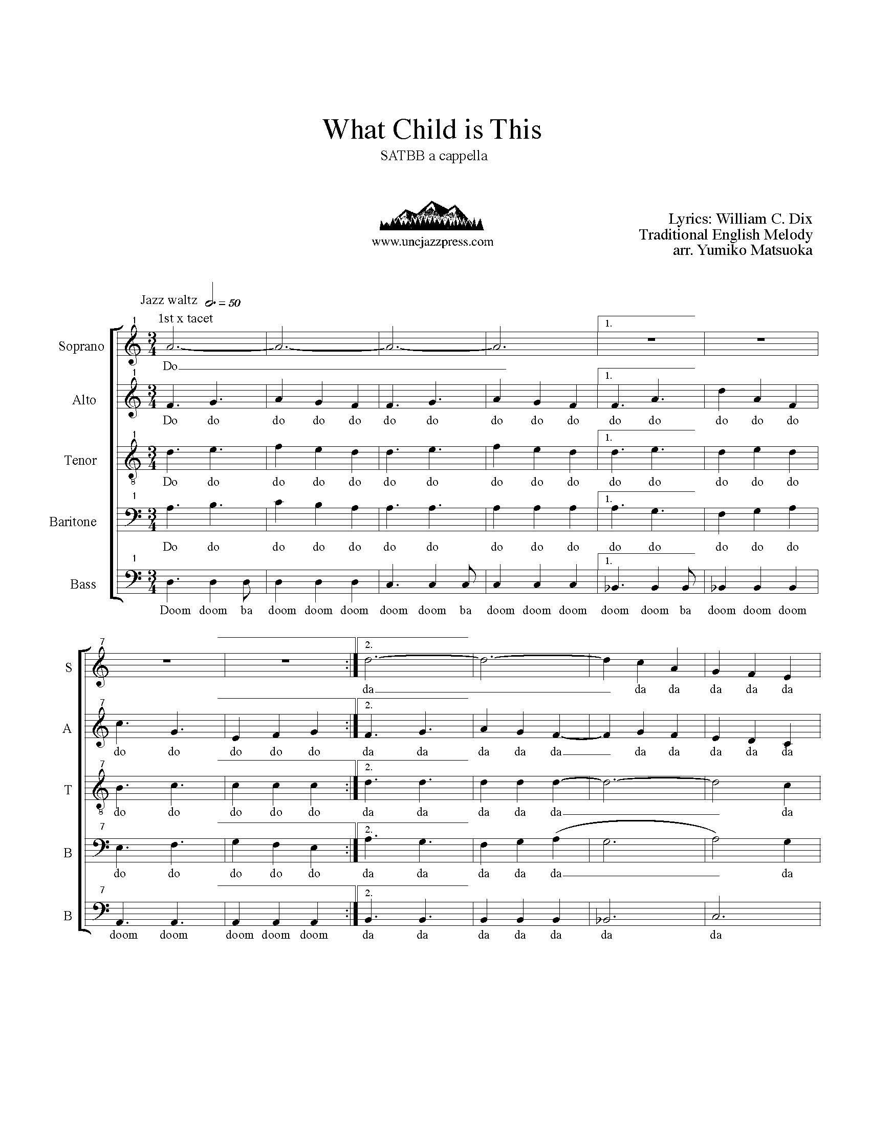 berklee ear training workbook pdf