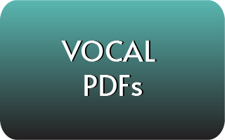 vocal pdfs
