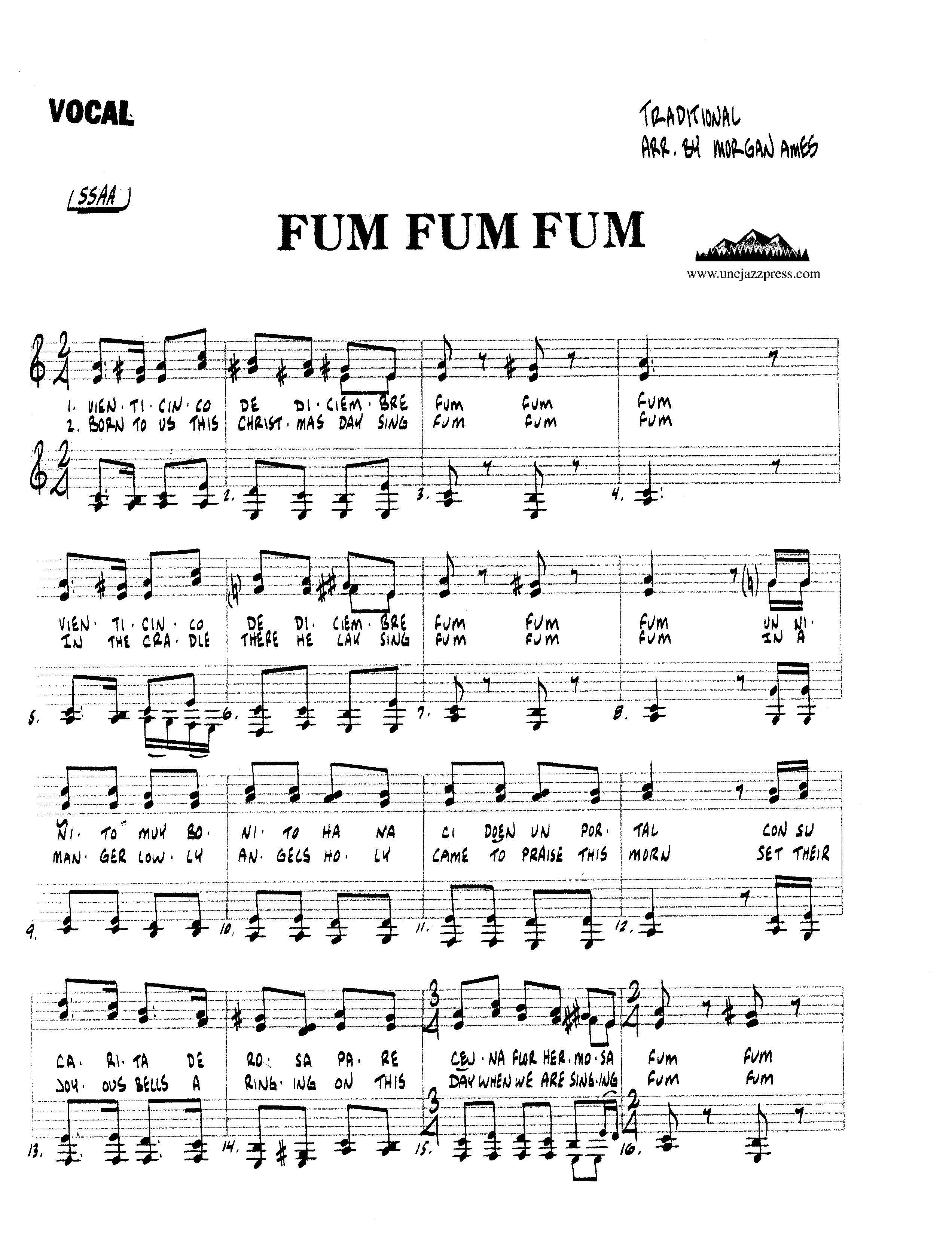 Christmas Waltz Chords.Christmas All